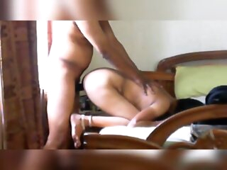 My Sex Slave Rekha the perfect morning fuck big ass 3movs