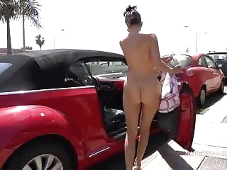Wind blow....sexy video squirting 3movs