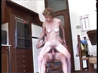 granny Giuseppina fucked in her ass.mp4 anal 3movs
